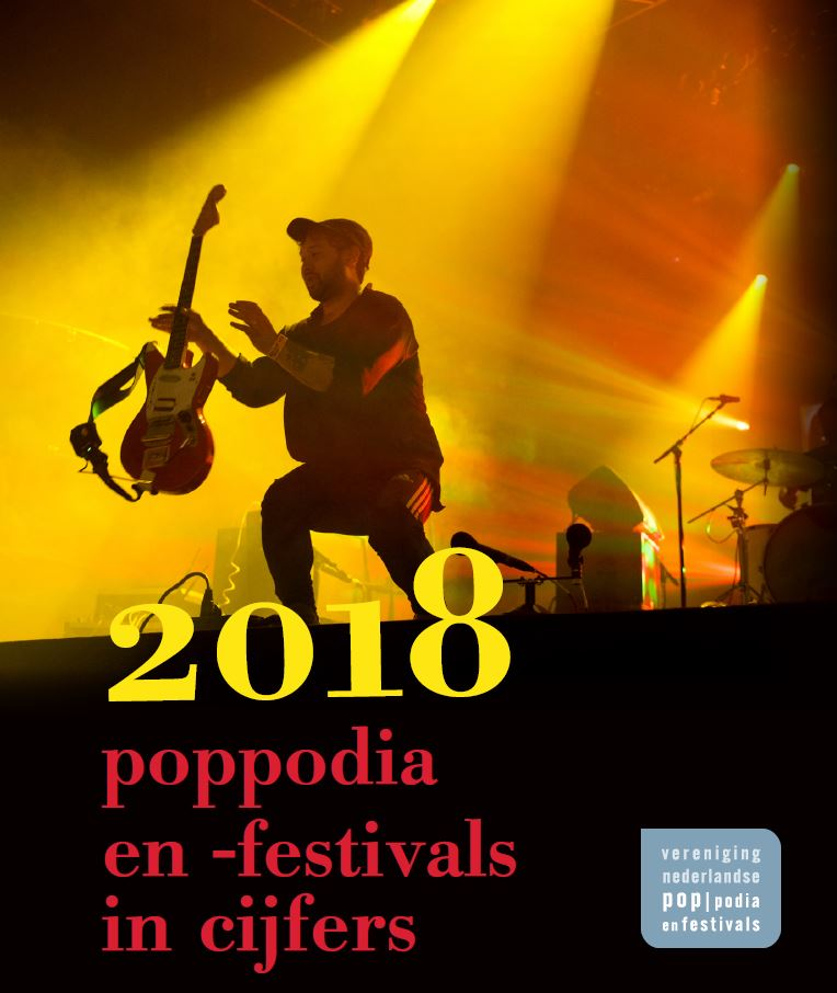 https://vnpf.nl/media/images/cover-pfic2018-nl.jpg